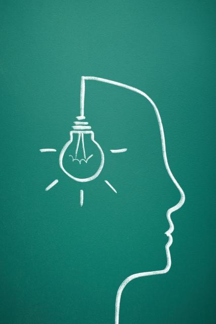 【不老脳 (5) 】脳にいいマインドフルネス 前篇「将来が心配…それは脳の癖では?」